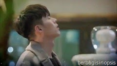 Preview-Hyde-Jekyll-Me-Ep-13.mp4_000[42]