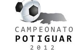campeonato-potiguar-2012-wesportes-wcinco