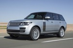 Range-Rover-1