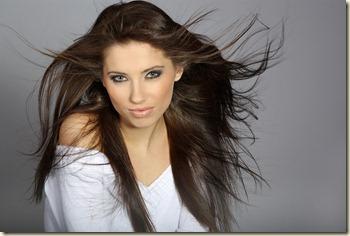 tratamiento para el cabello con keratina2