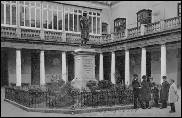 Luis Vives 1907