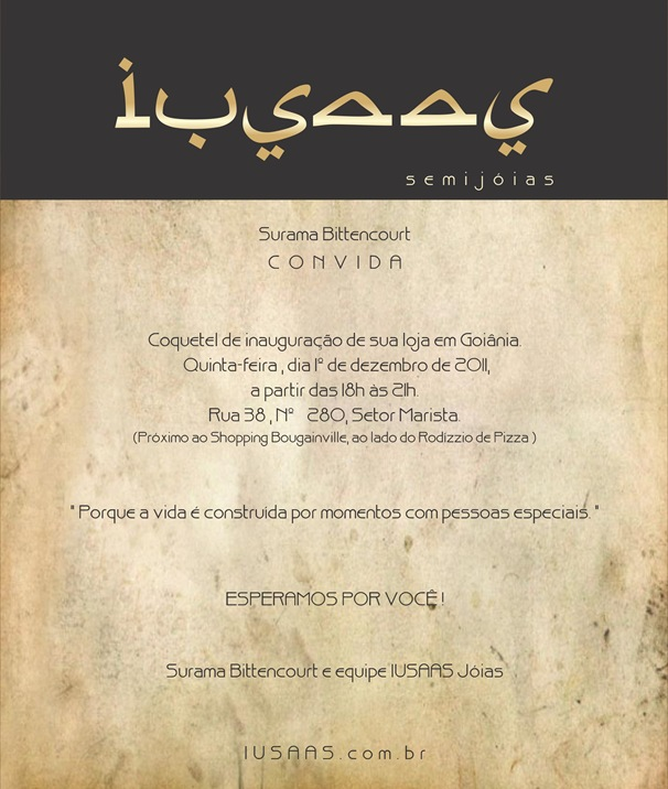 convite_iusaas1
