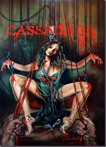 Cassadaga-2011-Movie-Poster1-600x909