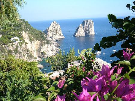 Imagini Capri