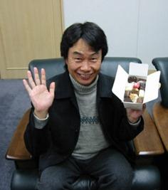 shigeru_miyamoto_pets-thumb