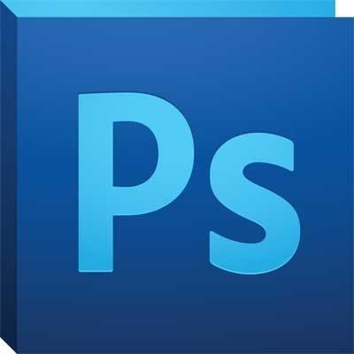 grabar acciones en photoshop - imagen principal del post