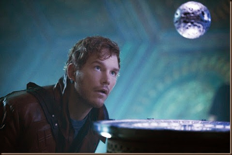 guardians-of-the-galaxy-chris-pratt3-600x399