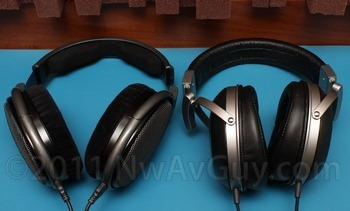 hd650 vs ah-d2000