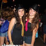 2013-07-20-carnaval-estiu-moscou-261