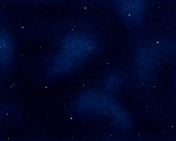 Night_Sky_Texture_by_amdillon