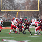 Prep Bowl Playoff vs St Rita 2012_066.jpg