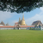 Bangkok - DSCN3180.JPG