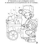 dibujos dia del niño para colorear (17).jpg