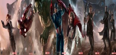 avengers_poster_10