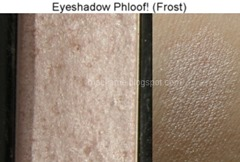 c_Phloof!Frost2