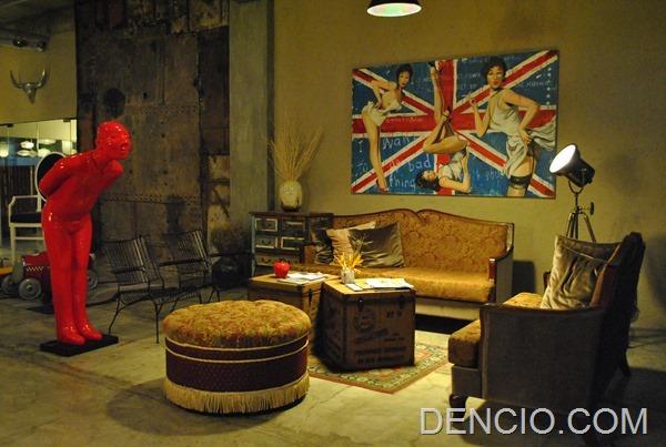 The Henry Hotel Cebu 30