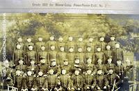Ersatz 1883 der Mineur-Comp. Pomm-Pionier-Battl. Nr.2