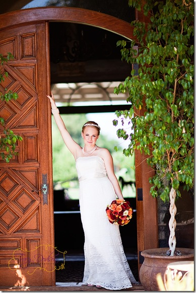 P&A Bride 1   046j rep