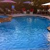140610_ADF_GC Pool 05.jpg