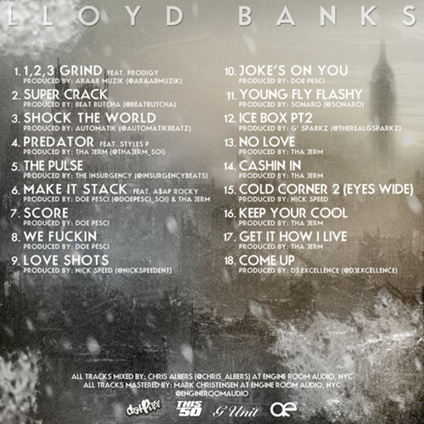 Lloyd_Banks_The_Cold_Corner_2-back-large