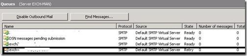 SMTP-4