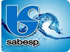 concursos---edital-concurso-SABESP--[3]