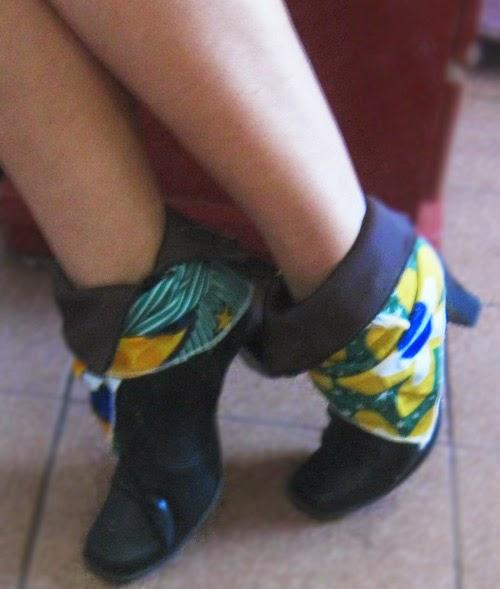 bota-customizada-lenco-copa-mundo-brasil-2.jpg