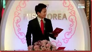 Miss.Korea.E15.mp4_002702433