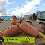 Prefeitura_Municipal_de_Parauapebas_e_Governo_Valmir_Mariano