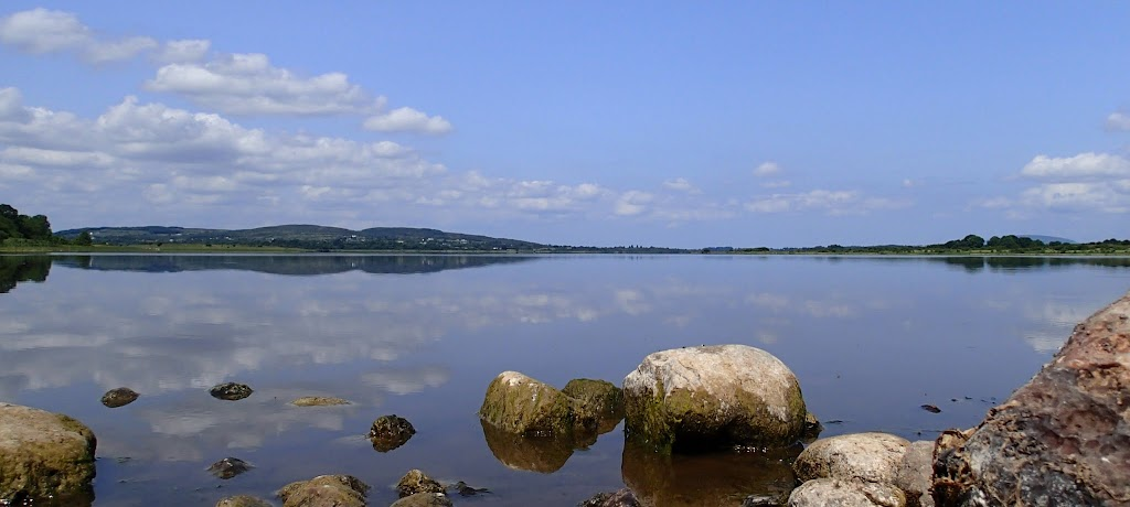 Lough Gara - 2 mins