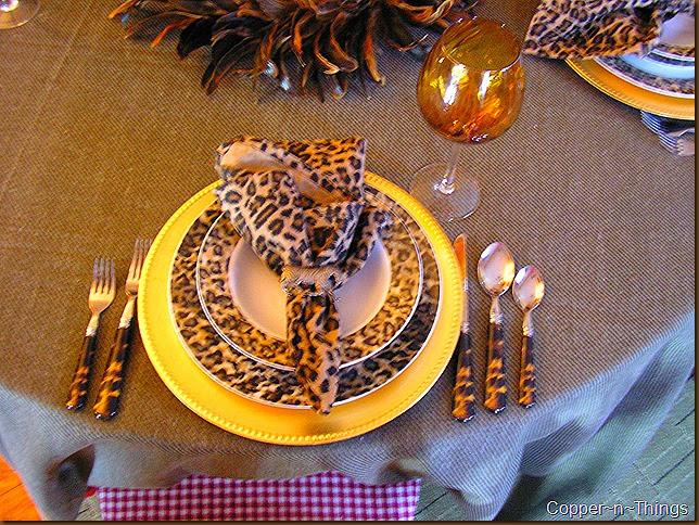 January Tablescape 007