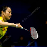 Super Series Finals 2011 - Best Of - _SHI5453.jpg