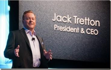 Jack Tretton(4)