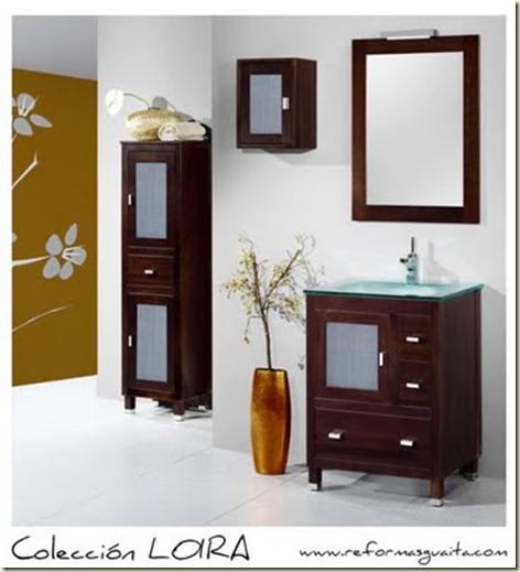 muebles de baños rusticos5