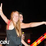 2014-07-19-carnaval-estiu-moscou-209