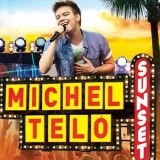 Michel Teló – Sunset (2013)