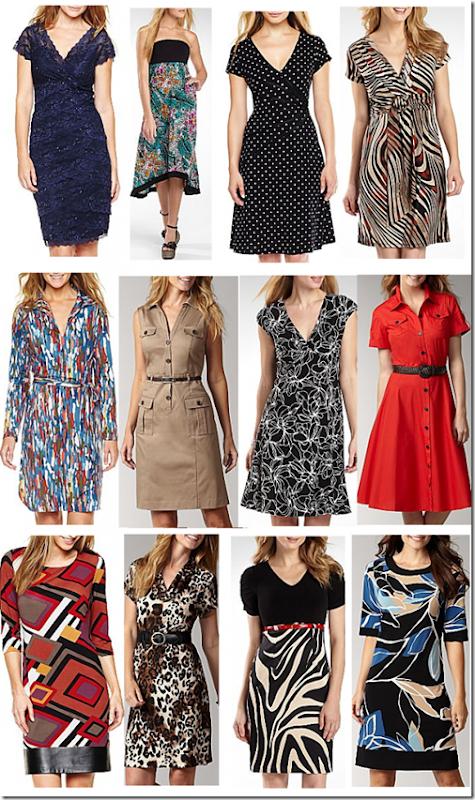 Vestidos-curtos-escolhas-da-Tani-Neri-605x1024