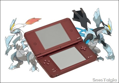 black-white2-pokemon-ds-versao