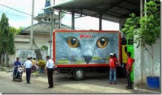 powercat4