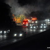News_111103_VegitationFire_Hwy99