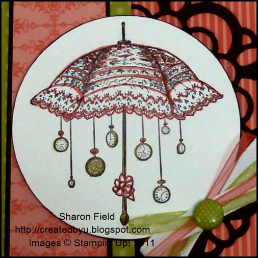 7.Watch_Umbrella_Focal_image_Coloring