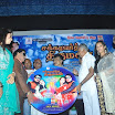 Chakravarthi Thirumagan Audio Launch Event Gallery 2012