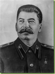 stalin1