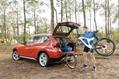 2013-BMW-X1-50