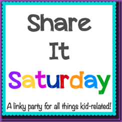 Share it Saturday- final_thumb
