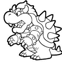 Mario 1.jpg