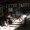 2012 Schifter-party Nagyvázsony