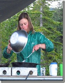 Allison-cooking_thumb4