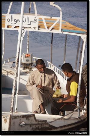 Egypt Day 11_06-3