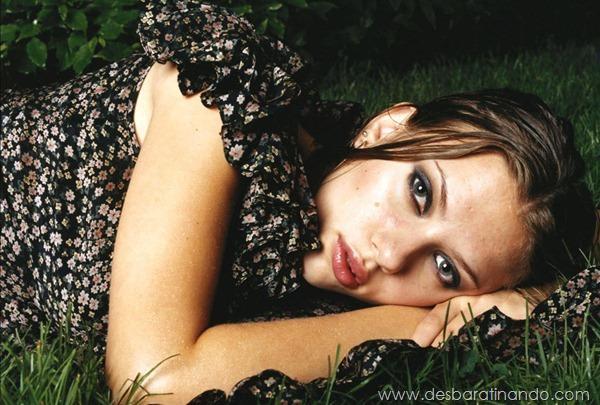 scarlett-johansson-linda-sensual-sexy-sexdutora-tits-boobs-boob-peitos-desbaratinando-sexta-proibida (507)
